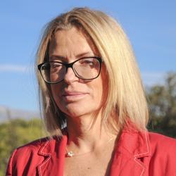 Claire Baës