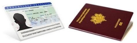 cni passeport