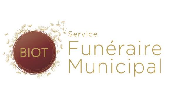 Service Funéraire municipal