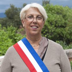 Gisèle Giunipero