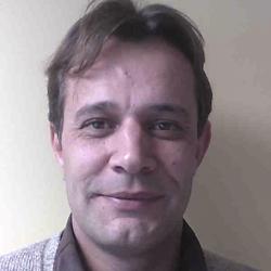 Guillaume Fortuné