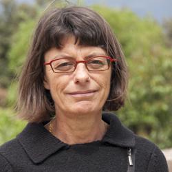 Hélène Maders