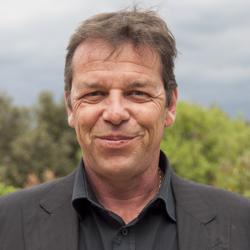 Luca Zeppa