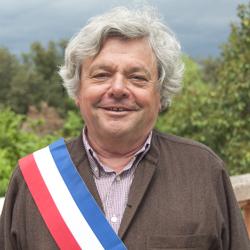 Michel Mazuet