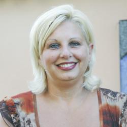 Sylvie Santagata