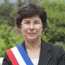 Véronique Lemarchand