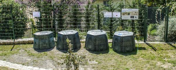 composteurs Biot