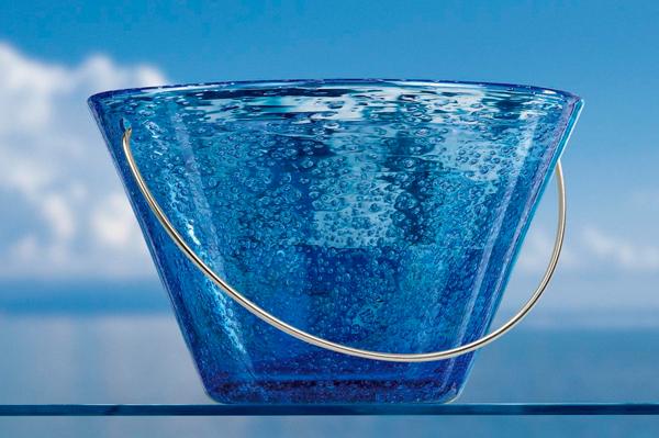 Ecomusée du verre