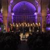 festival de chœurs