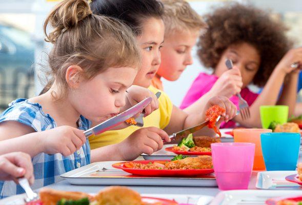 Confinement : Gratuité des prestations petite enfance, périscolaire et extrascolaire pour les familles mobilisées