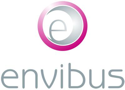 Logo-Envibus