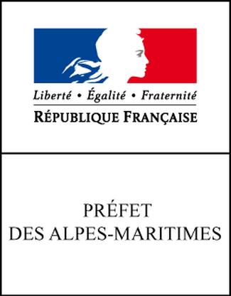 logo_prefecturedesalpesmaritimes