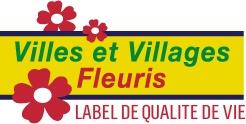 ville et village fleuris