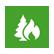 picto forêt-54x54