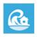 picto-inondation-54x54