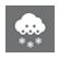 picto neige-54x54