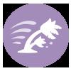 picto-tempête-100x100