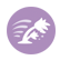 picto tempête-54x54