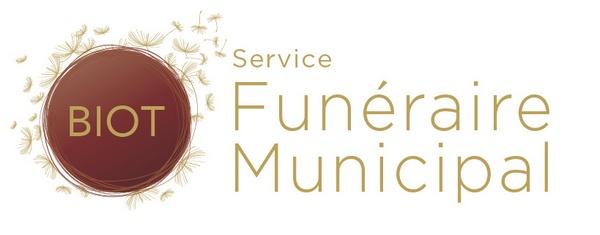 Service Funéraire Biot