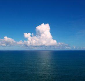 Conférence «L'observation robotisée des océans au service de l'étude de la modification du climat» Jeudi 27 octobre