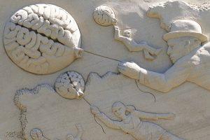 """Conférence """"L'impact du vécu de nos aïeux sur notre cerveau"""""""