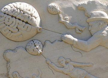 Conférence «L'impact du vécu de nos aïeux sur notre cerveau»