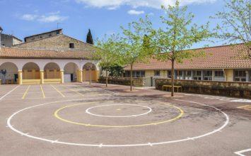 Fonctionnement des écoles