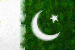 """Conférence """"Un regard ethnographique sur l'Islam au Pakistan"""""""