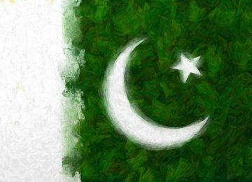 Conférence «Un regard ethnographique sur l'Islam au Pakistan»