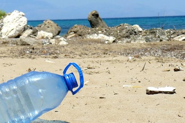 """Conférence """"La Méditerranée n'est pas une poubelle: la menace des déchets plastiques dans le milieu marin"""""""
