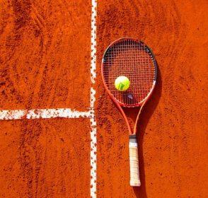 Verrazzano Open – Mouratoglou Tennis Academy / Sophia Antipolis – Biot