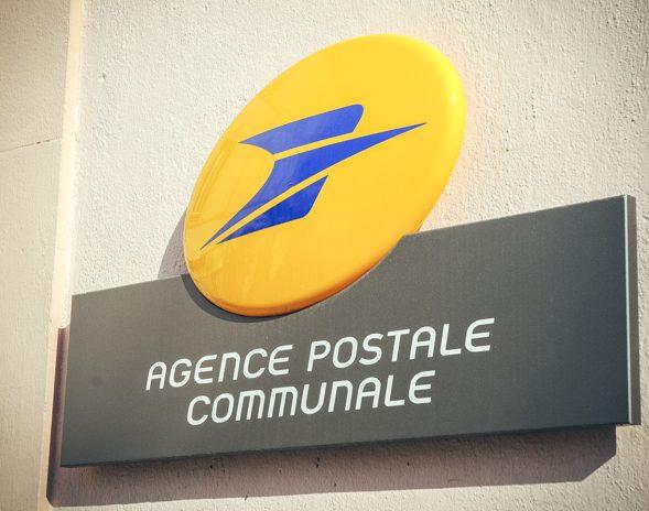 De nouveaux locaux plus adaptés pour l'Agence postale communale et le service funéraire municipal à partir du 19 mai