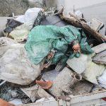 Nettoyage de Printemps 2017