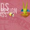 article-kidsdesign