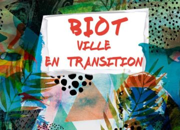 Festival de l'innovation écocitoyenne « Les Souffleurs d'Avenir  » 2017