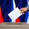 Élection présidentielle : vote par procuration