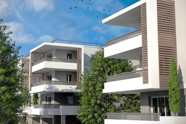 casa programme immobilier