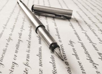 Pluie-inondation : lettre de Mme Debras adressée à Nicolas Hulot
