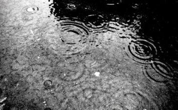 Campagne pluie-inondation