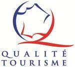 Label qualité tourisme Biot