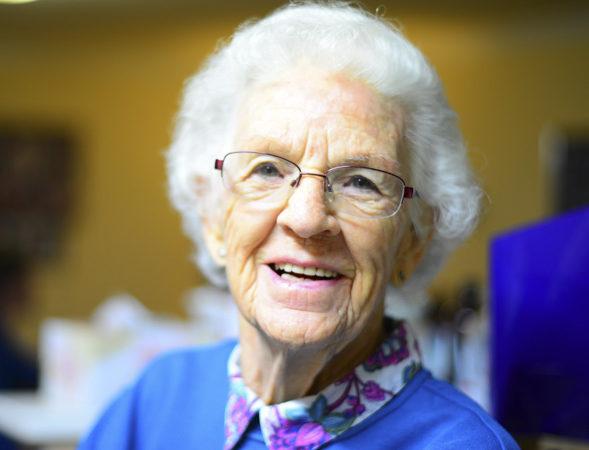 CCAS : 16 séances gratuites pour bien vieillir en toute autonomie