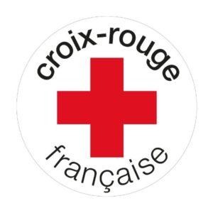 Croix-rouge française