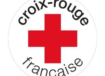 Campagne de porte à porte de la Croix rouge du 4 au 31 janvier 2021