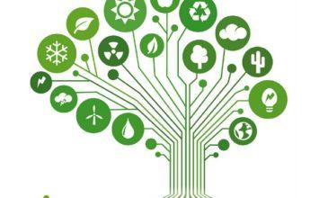 Rapport annuel Envinet 2016 : prix et qualité du service public d'élimination des déchets de la casa