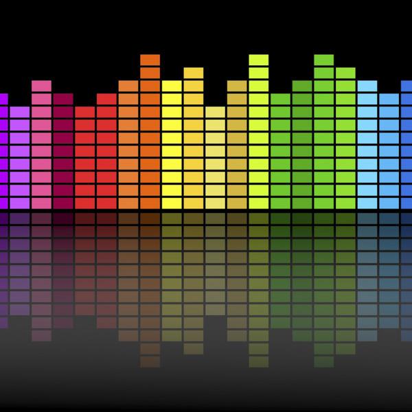 Musique médiathèque