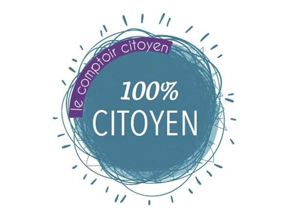 comptoir 100% citoyen