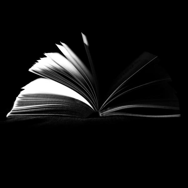 lectures dans le noir