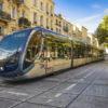 bus-tram
