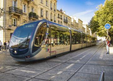 Bus-Tram : les avancées au quartier St Philippe