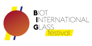Biot International Glass Festival